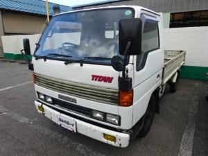 DSC00090